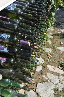 Şirince şarabı
