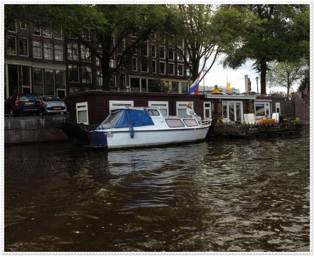amsterdam-kanallari