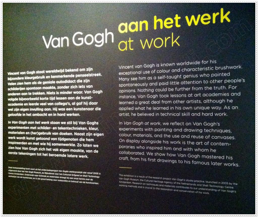 Van Gogh Müzesi