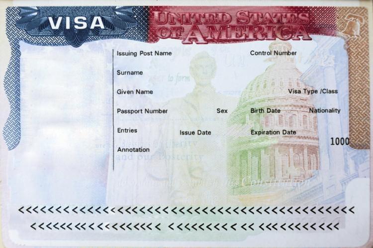 amerika-vizesi-almak