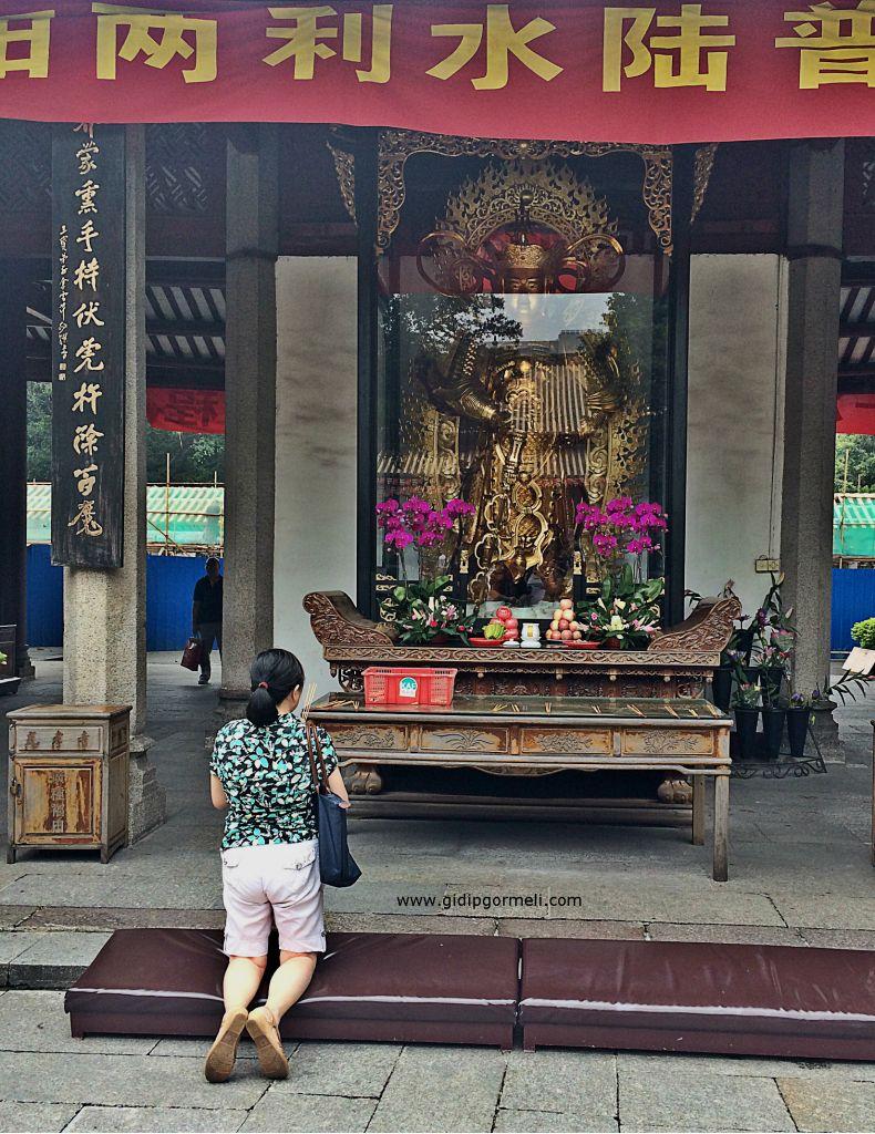 Guangxiao