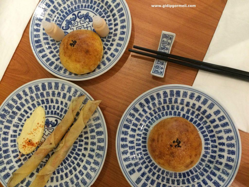 Man Mo kafe 2