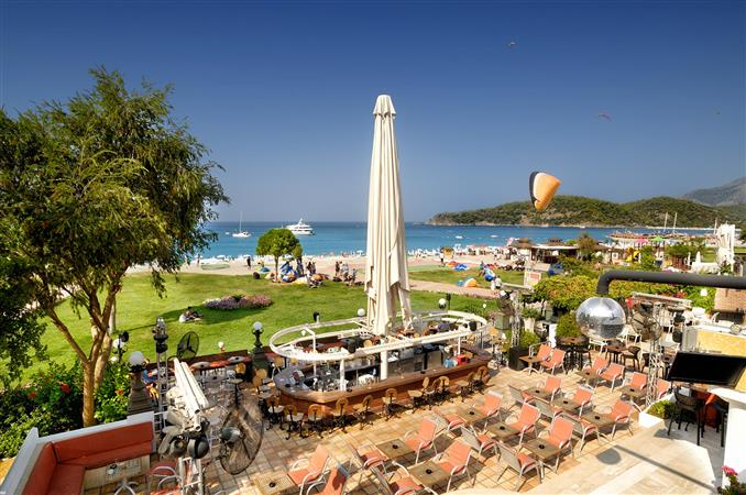 belcekız-beach-holiday-village (1)