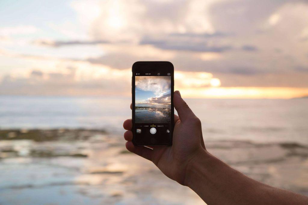 seyahatlerinizde-faydali-olacak-ios-uygulamalari