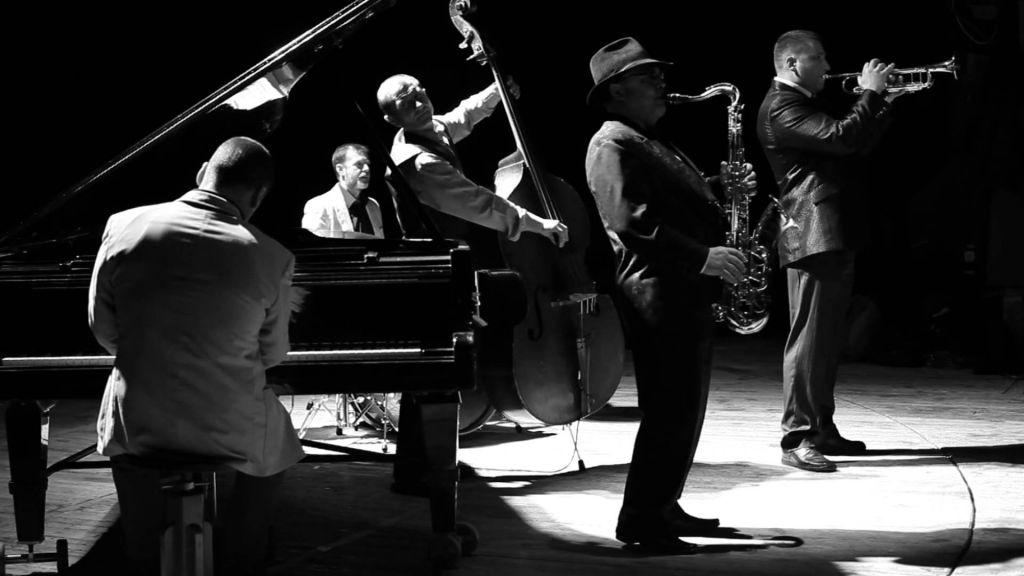 klasik-jazz-muzik-dinletileri