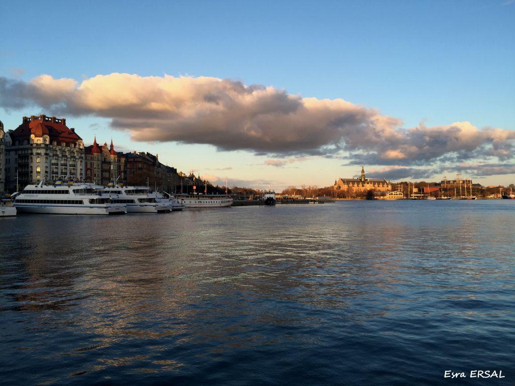 24-saatte-stockholmde-neler-yapilir
