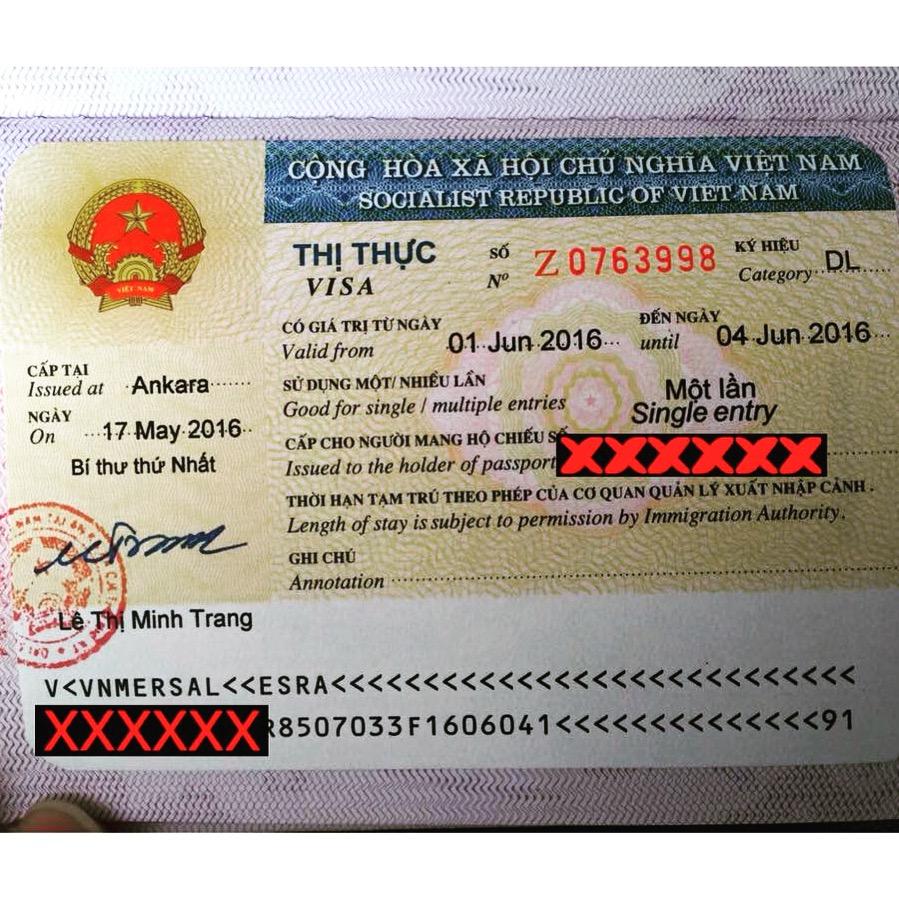 vietnam-vizesi-almak