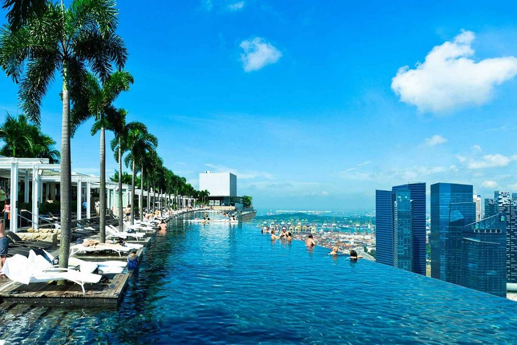 hotel-marina-bay-sands