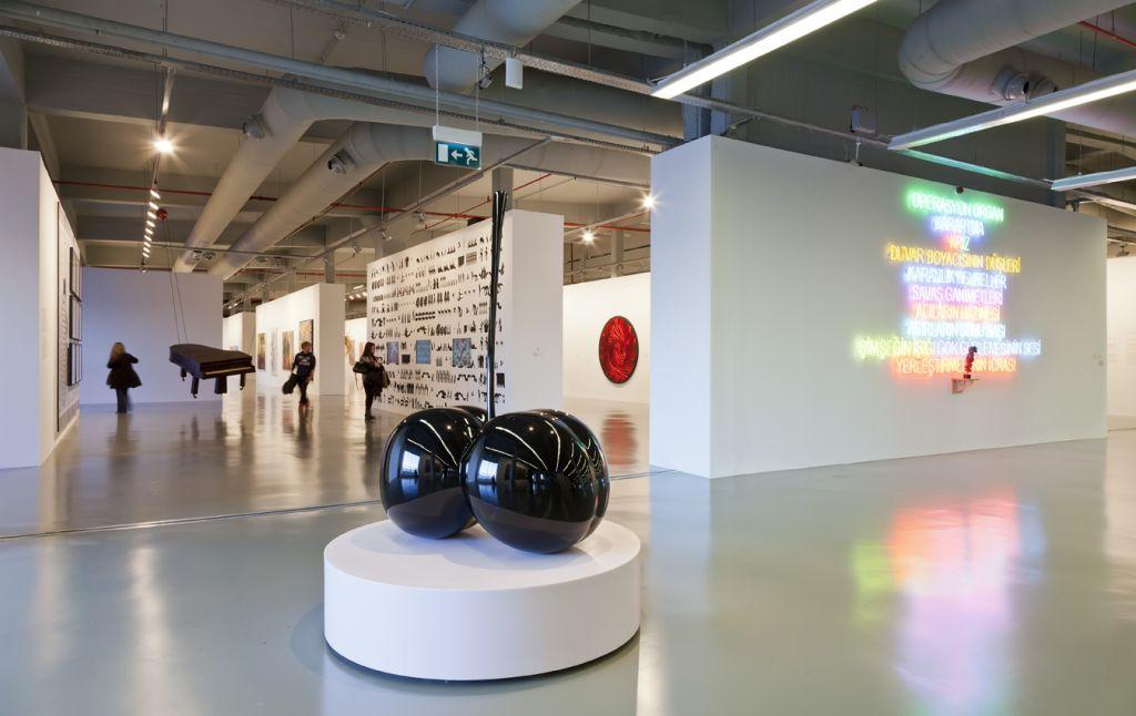 istanbul-modern-sanat-muzesi