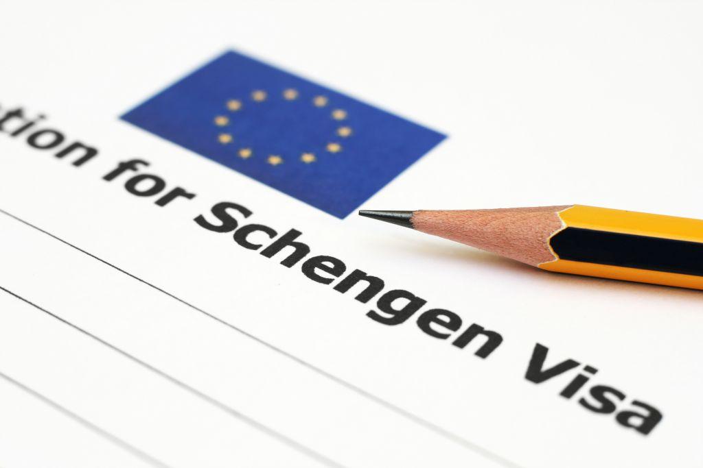schengen-vizesi