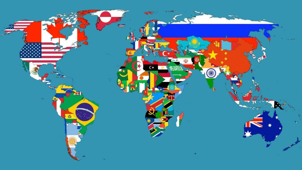 Parayla Vatandaşlık Veren Ülkeler