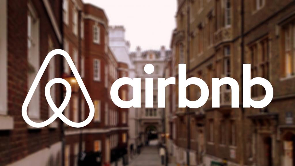 airbnb-ev-kiralama