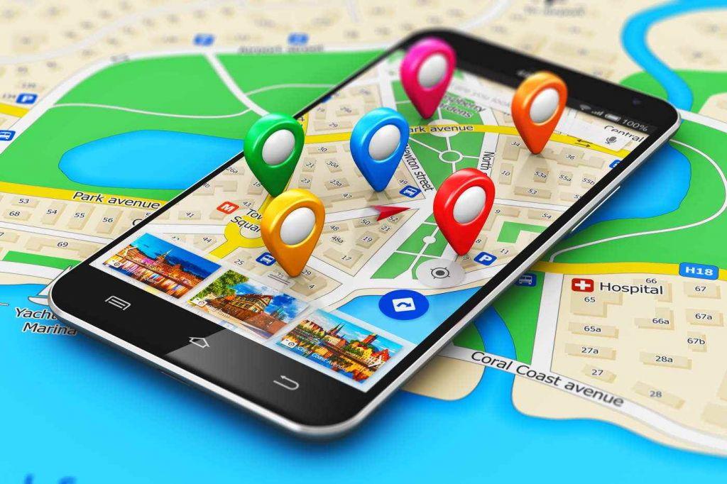yurtdisi-seyahatlerinizde-isinize-yarayacak-iphone-uygulamalari