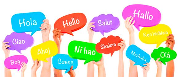 dil-kursuna-gitmek
