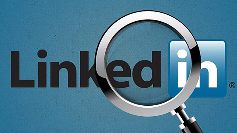 linkedin-is-bulmak