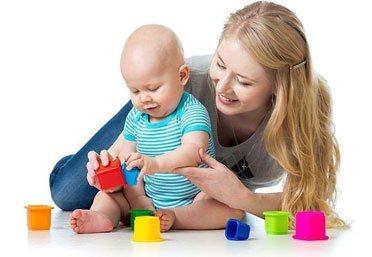 çocuk-bakıcılığı
