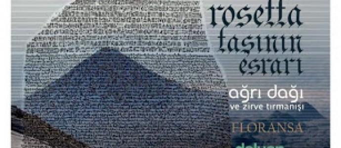 """İlk Gezi Yazım """"NEREYE"""" Dergisinde Yayınlandı!"""