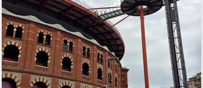 Katalonya Ulusal Sanat Müzesi – Barselona
