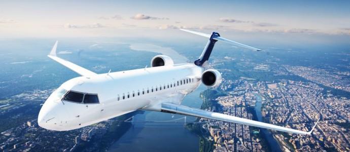 Avrupa'nın En Ucuz Havayolu Firmaları