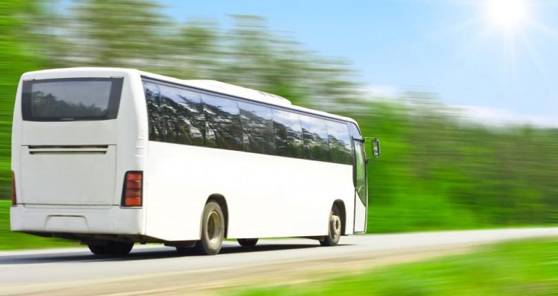 Avrupa'nın En Ucuz Otobüs Firmaları