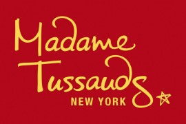 Madame Tussauds – New York