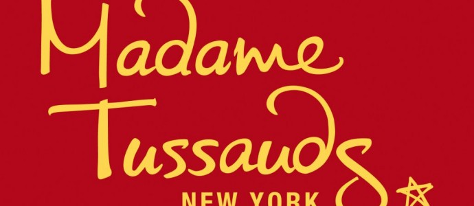 Madame Tussauds – New York