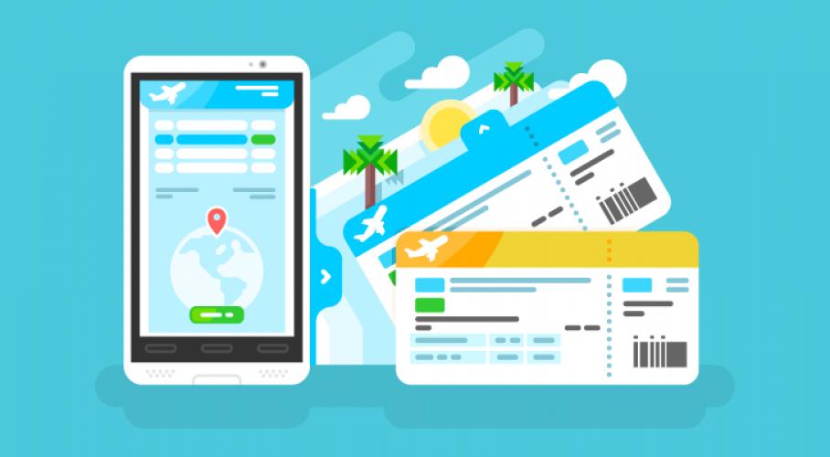 Yurtdışı Seyahatlerinde İşinize Yarayacak Iphone Uygulamaları