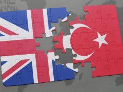 Ankara Anlaşması Nedir? Kimler Başvurabilir ve Nasıl?
