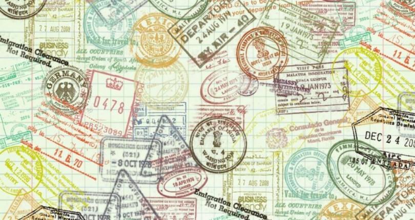 Yurtdışında Pasaportunuzu Kaybettiğinizde Yapmanız Gerekenler