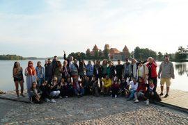 Avrupa Rüyası İskandinav Turu ile Gezeceğiniz 5 Harika Yer!