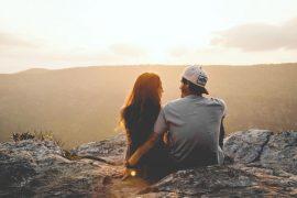 Sevgililer Gününde Gidilebilecek Romantik Yerler