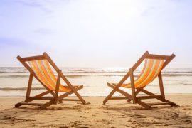 Erken Rezervasyonla Tatil İçin Otel Seçenekleri