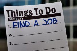 İngiltere'de İş Bulma Serüvenim 2. Bölüm