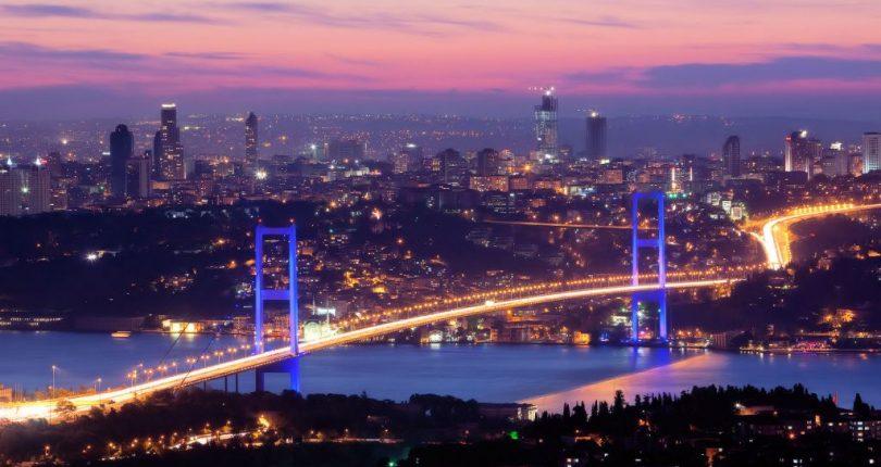 İstanbul'da Bedava Yapabileceğiniz Şeyler