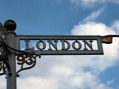 Londra'da Bedava Yapabileceğiniz Şeyler