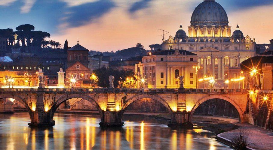 Roma'da Bedava Yapabileceğiniz Şeyler