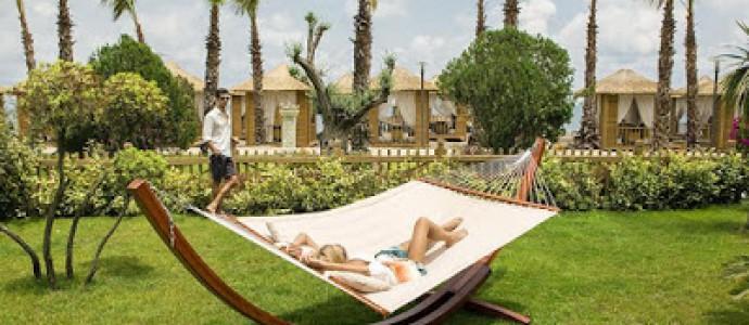 Kurban Bayramı Tatili İçin 2 Otel Önerisi