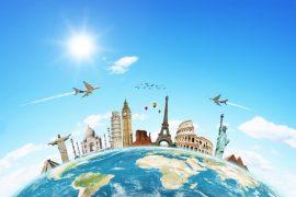 Yeşil Pasaporta Vize  İstemeyen Ülkeler