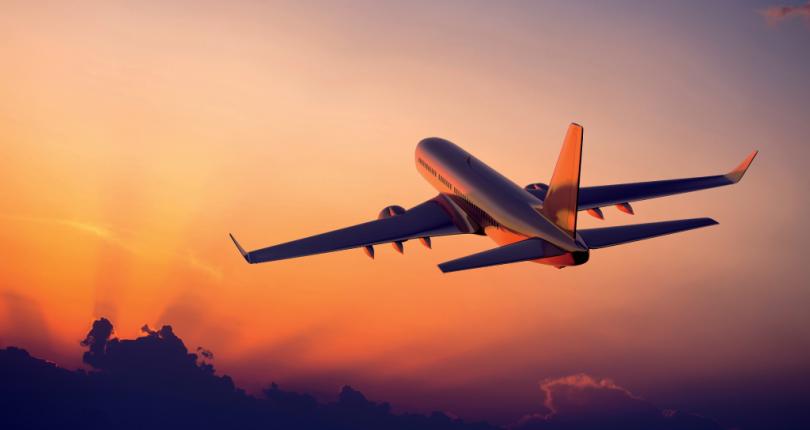 Havayollarında Geniş Gövdeli Uçak Dönemi