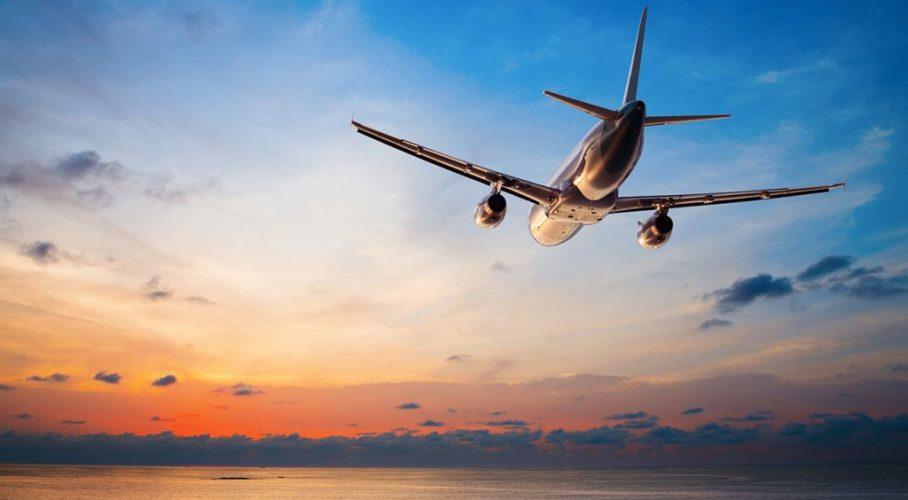 Yurtiçi Ucuz Uçak Bileti Bulmak